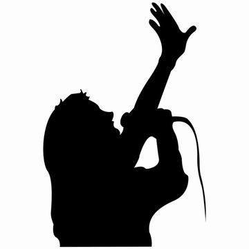 歌うベタガード