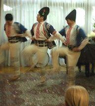 ブルガリア大使館 ローズばら祭り