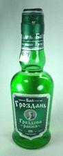 ブルガリアのお酒、ラキヤ(ラキア、Rakia)