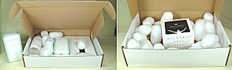 20080901_delivery-box.jpg