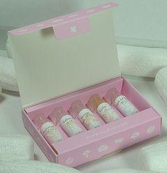 香りのミニボックス