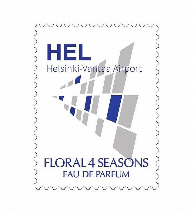 ヘルシンキ空港5