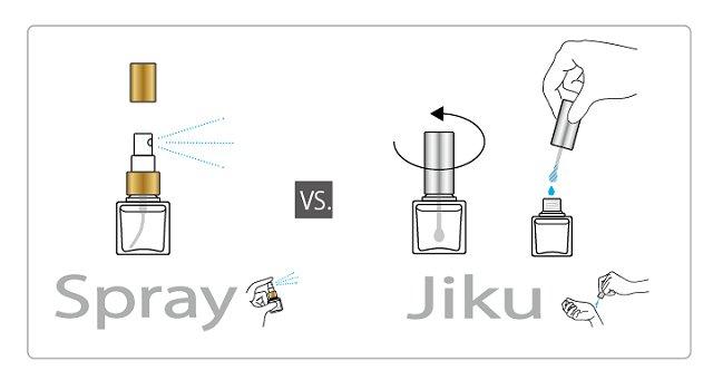 jiku-bottle