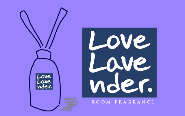 love_lavender_room_fragrance