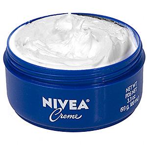 nivea - blobal brand